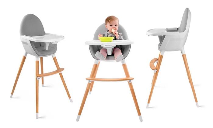 guide chaise haute bebe