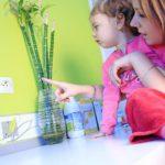 Accident : les gestes qui sauvent nos enfants