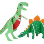 Confinement & bricolage : que doivent faire les enfants  pour jouer et apprendre ?